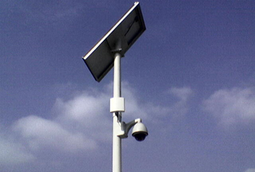 Intelligent high speed ball park / highway PTZ monitoring